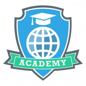 MyObjectives Academy