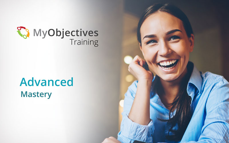"MyObjectives Advanced Course: Mastery"" srcset="